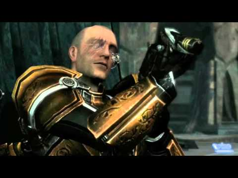 Видеоновости E3 2008