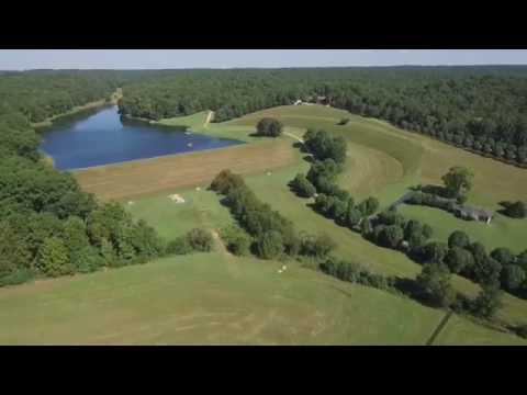 Large Land for Sale in Nashville, TN (712 Acres)