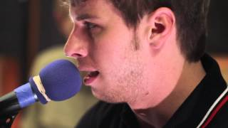 Acoustic Live & Rare: Foster the People - Pumped Up Kicks