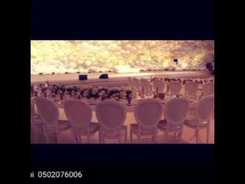 RG Events Abu Dhabi big events in Abu Dhabi 0555558848