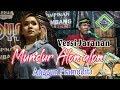 Anggun Pramudita - Mundur Alon Alon [Versi Jaranan](Official Music Video)
