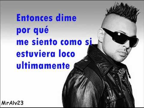 Sean Paul - Dream Girl  (Subtitulada En ESPAÑOL, Spanish Lyrics)