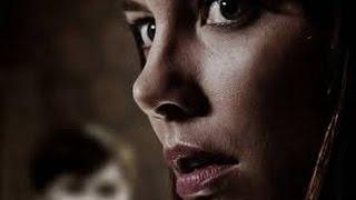Кукла - Русский Трейлер 2016 (ужасы, триллер)