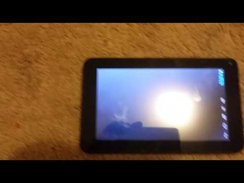 Proscan internet tablet reviews - Seafood restaurant san