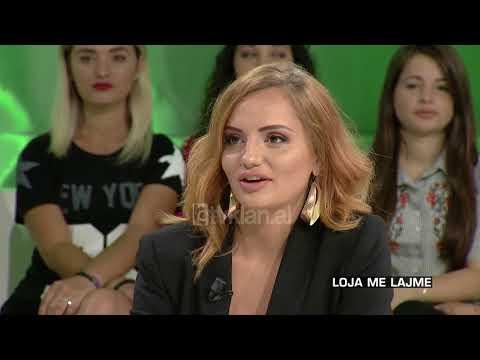 Zone e lire - Perse te gjithe e duan Anna Liken? (22 qershor 2018)