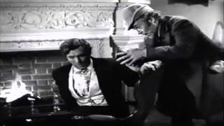 TRW- The Devil & Daniel Webster