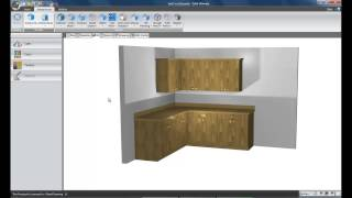 Cabinet Vision Tech Byte Video - Use of a PDF File