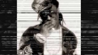 Fireman- Lil Wayne (acapella)