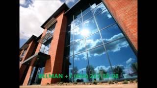 Фасадное остекление(Компания KELMAN занимается остеклением фасадов уже более 10 лет, за это время наши специалисты накопили огромн..., 2016-05-19T11:44:34.000Z)
