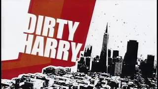Cancelled Cool Games | Dirty Harry (2006)