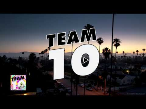 Justin Bieber - Despacito ft. Luis Fonsi & Daddy Yankee (Jeydee Club Remix)