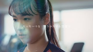 Little Glee Monster『Whenever you call』