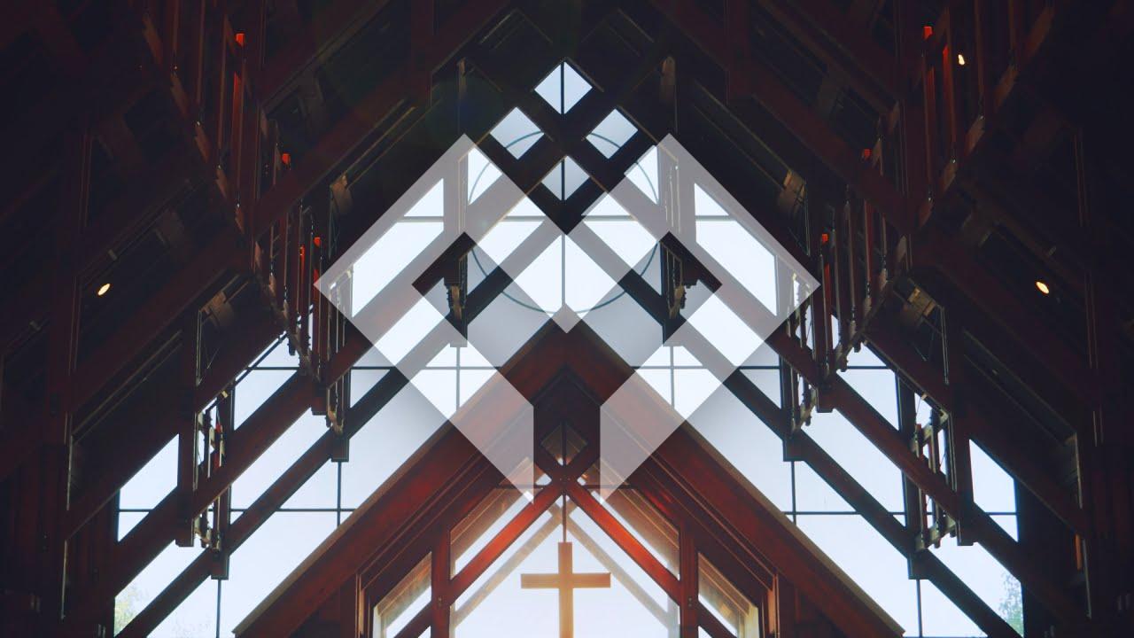 Download [LYRICS] Aero Chord x Fractal - Until The End (ft. Q'AILA)