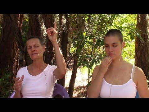 The Angelic Initiative, Episode 165 - Attitude Adjustment