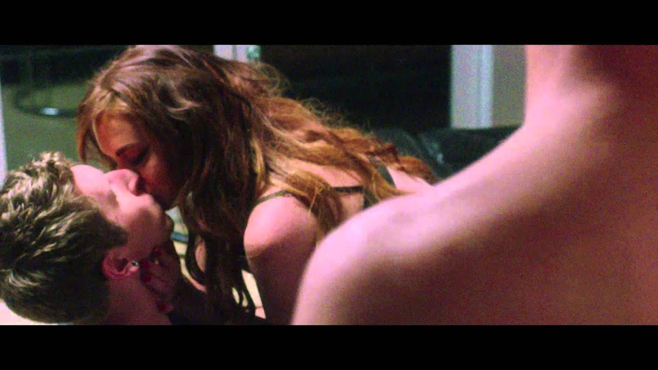 The Canyons - Bande-annonce VF