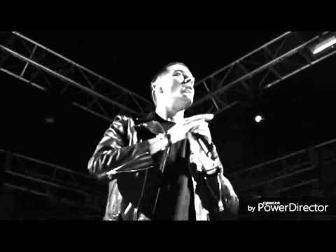 G-Eazy - Say So (Edit) #geazy