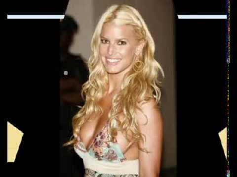 Commit Jessica simpson very hot sex pictures yes Simply
