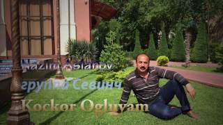 Турецкие Азербайджанские песни 2017