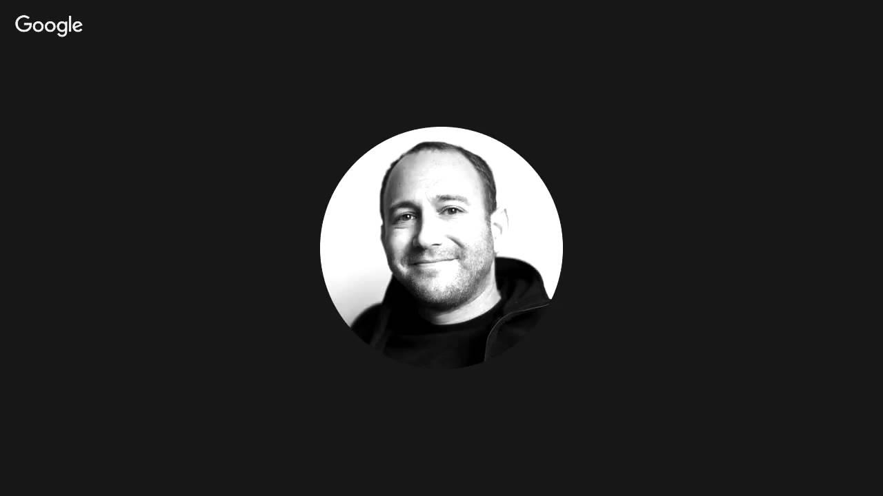 Ethereum Intro by Taylor Gerring at Atlanta Bitcoin Meetup(s) - YouTube