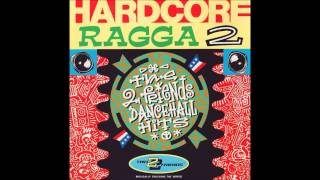 Home T Feat. Cocoa Tea & Cutty Ranks - The Going Is Rough