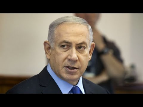 Israel: Police recommend Netanyahu face charges for bribery, fraud and breach of public trust