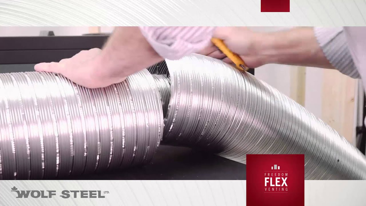 how to connect plex pipe