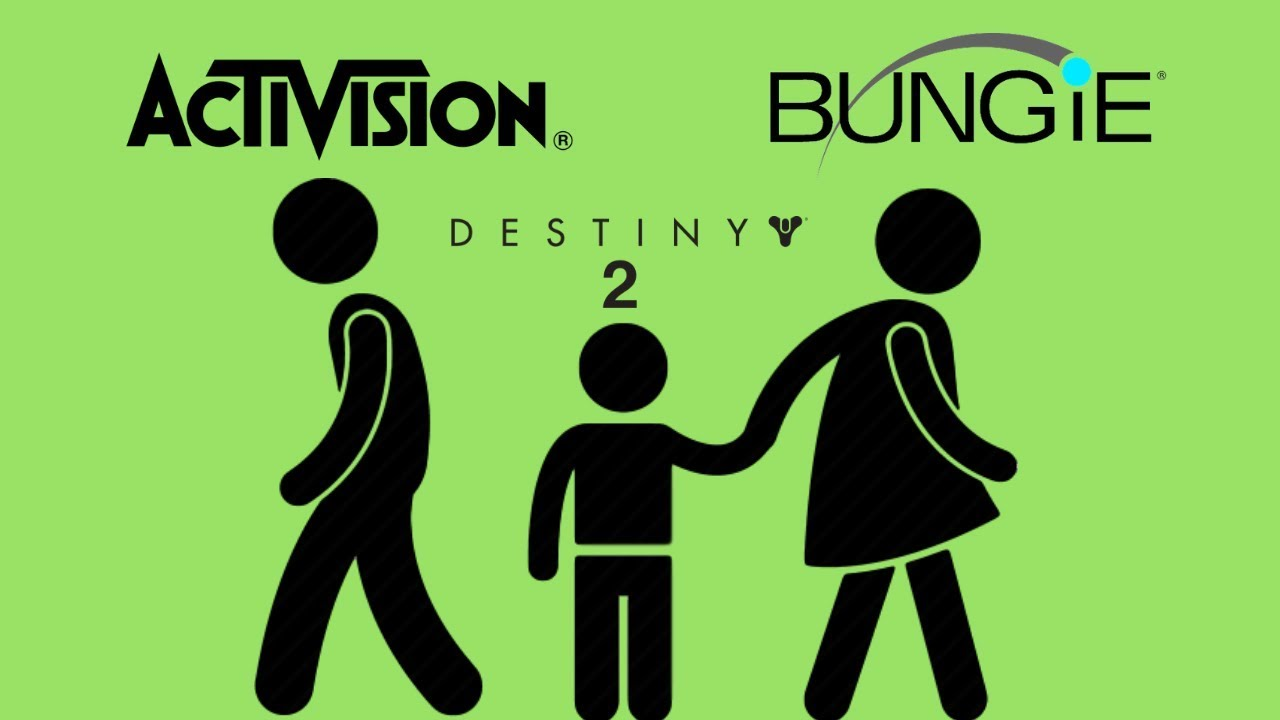 bungie-leaves-activision-takes-destiny-is-blizzard-next