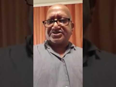 এবার Ekattor TV এর উপস্থাপিকাকে গালাগালি করলেন সেফুদা Sefat Ullah Sefuda