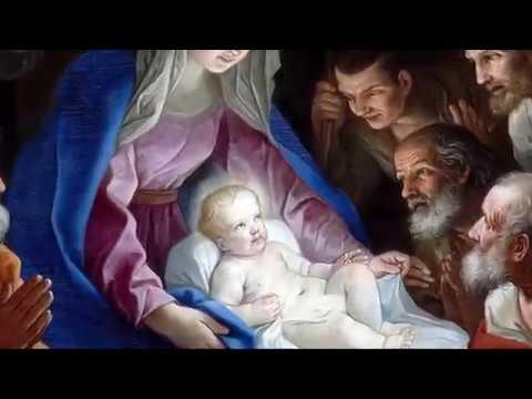 Katecheza migana - Boże Narodzenie