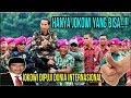 Hanya Jokowi yang bisa melakukan 5 Hal ini, Dunia pun mengakui