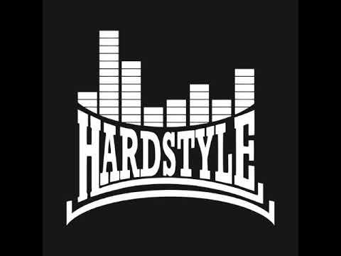 Best Hardstyle Mix Mei 2018