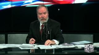 Live: Schumer Shutdown, Senate Set To Vote INFOWARS.COM/SHOW