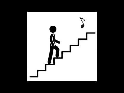 Underworld - Push Upstairs (Giuseppe Ottaviani Remix)