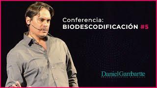 DANIEL GAMBARTTE -TEATRO REAL RIO lll - PARTE 05