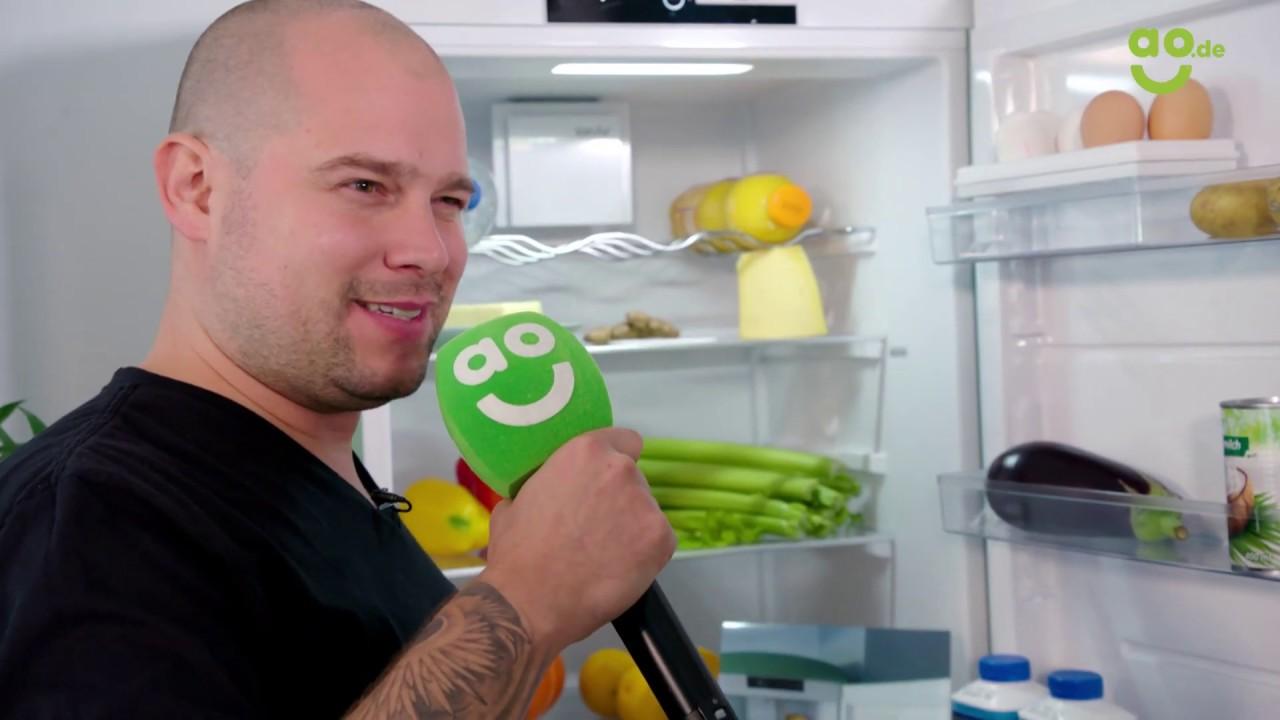 Kühlschrank Warner : Wg challenge teil kühlschrank youtube