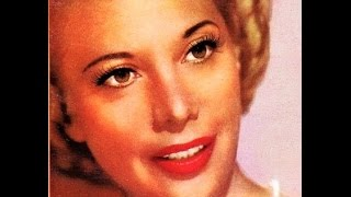 Watch Dinah Shore I Could Have Danced All Night video