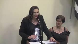 Jornal da Câmara - 9ª Edição