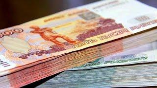 Как зарабатывать на сбербанк онлайн