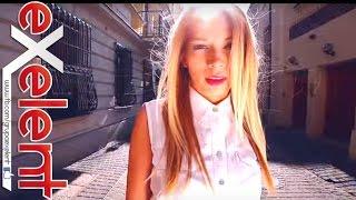 EXELENT - Mam Cię w planie  (Official video)
