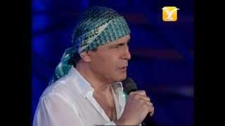Leonardo Favio, Ella Ya Me Olvido, Festival de Viña 1997 thumbnail