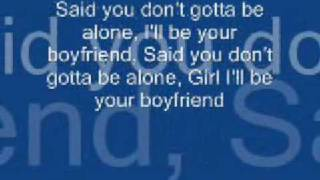 Single Ne-Yo With Lyrics