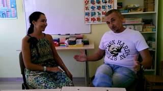 Обучение гипнозу в Крыму.