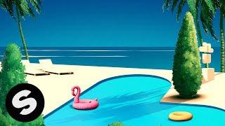 Sam Feldt - Just To Feel Alive (feat. JRM) [Breathe Carolina Remix] (Official Audio)