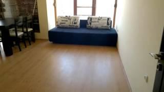 Недвижимость в Болгарии-ID-409-Солнечный Берег(, 2016-01-25T13:41:45.000Z)
