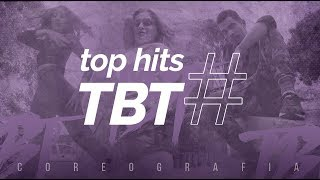 TOP HITS #TBT - Crazy in Love | Sweet Dreams | FitDance Life (Choreography) Dance Video