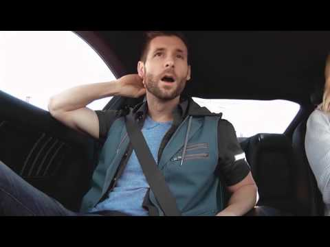 Watch Speed Dating Prank 2015 Ford Mustang 3Nyr1Ao7iZA from YouTube · Duration:  3 minutes 29 seconds
