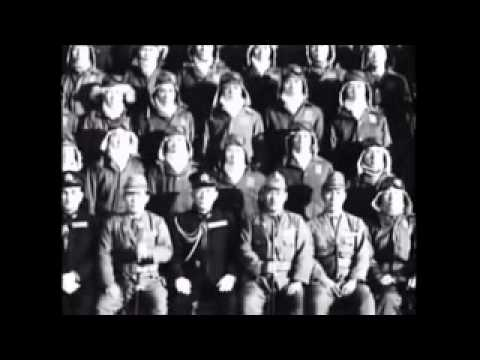 The Untold Stories of the World War II Full length Documentary