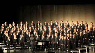 Video Clover High School Choraliers-Honors Chorale-The Prayer of the Children download MP3, 3GP, MP4, WEBM, AVI, FLV Mei 2018