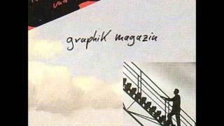 Graphik Magazin - Weit weit