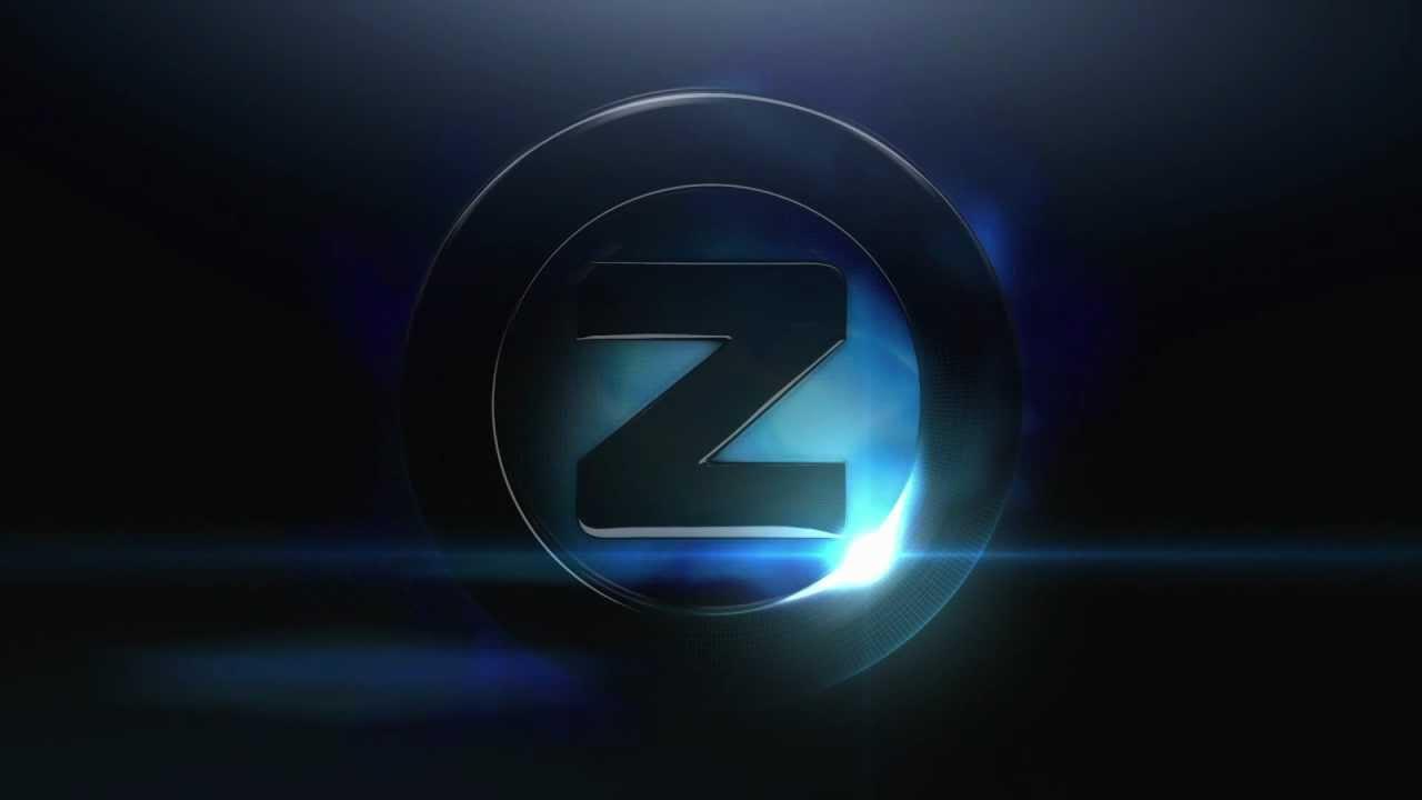 Zazzle Gutschein 20 Rabatt Dezember 2019